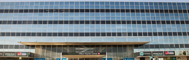 Houses+for+sale+in+Milton+Keynes+