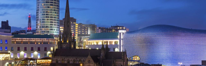 Find+a+property+in+Birmingham