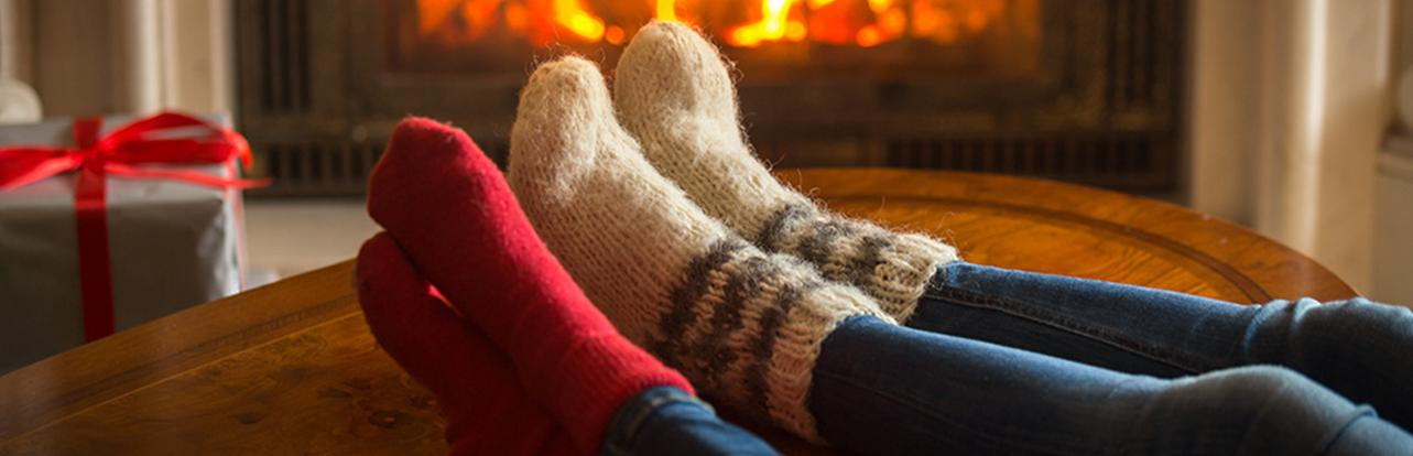 Keeping+a+Home+Warm+during+Winter