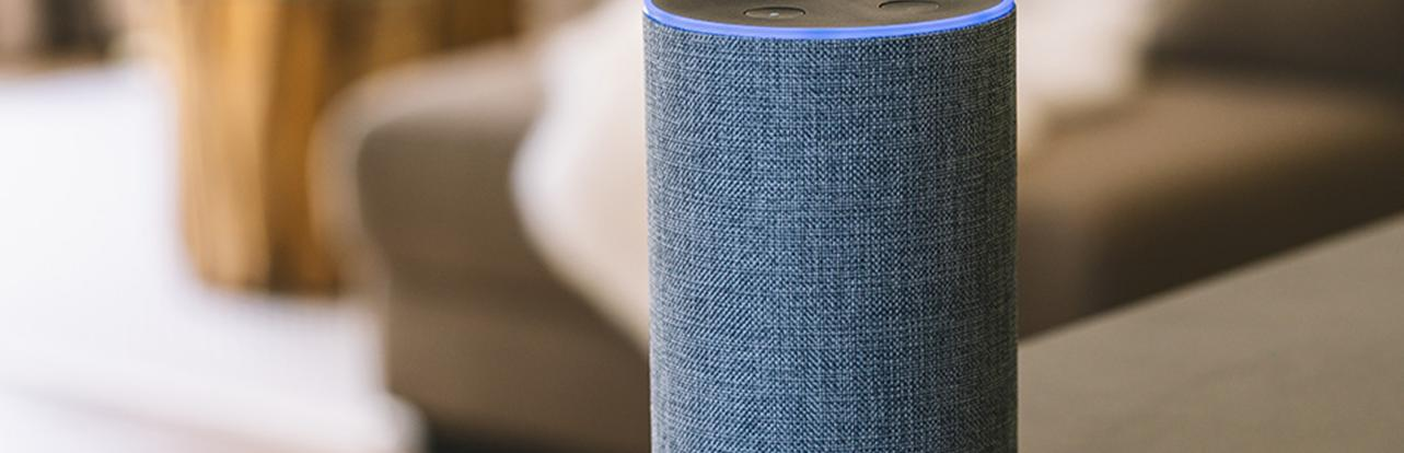 How+voice+assistants+can+benefit+you+in+the+home