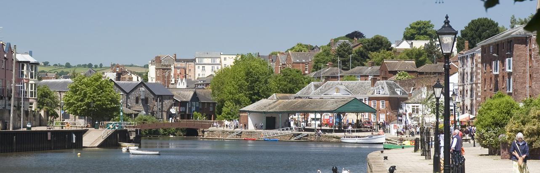 Find+a+home+in+Devon