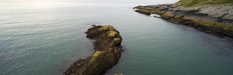 Find+a+home+in+Scotland