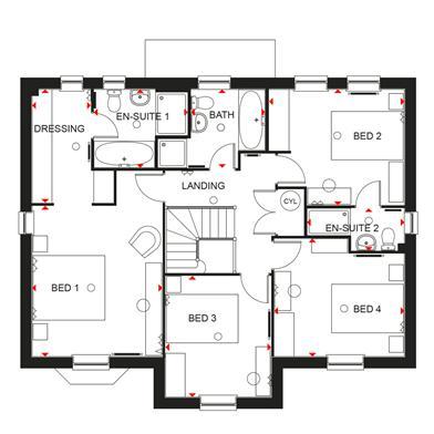 Winstone+First+Floor