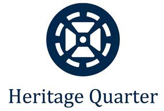 Heritage Quarter