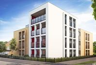 The+Landmark+Apartment