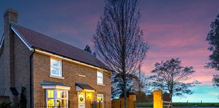 The+Lincoln%2c+Ward+Homes%2c+Sholden+Fields%2c+Deal