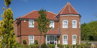 Castle+Hil%2c+Ebbsfleet+Valley+by+Ward+Homes+