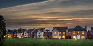 Sholden+Fields%2c+Deal%2c+Ward+Homes+