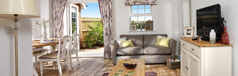 Show+home+leaseback