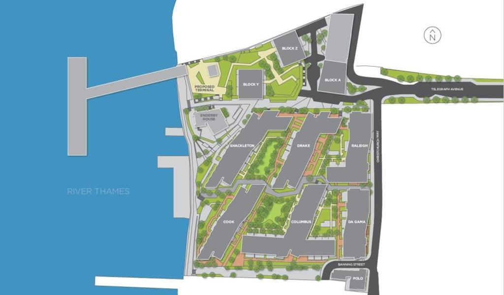 Enderby+Wharf+site+plan