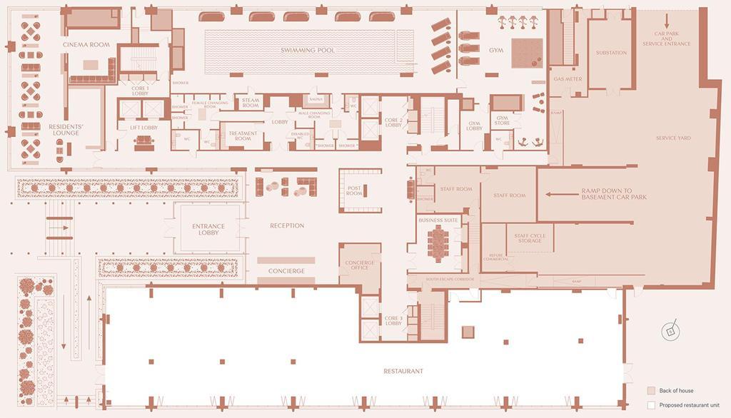 Landmark+Place+site+plan