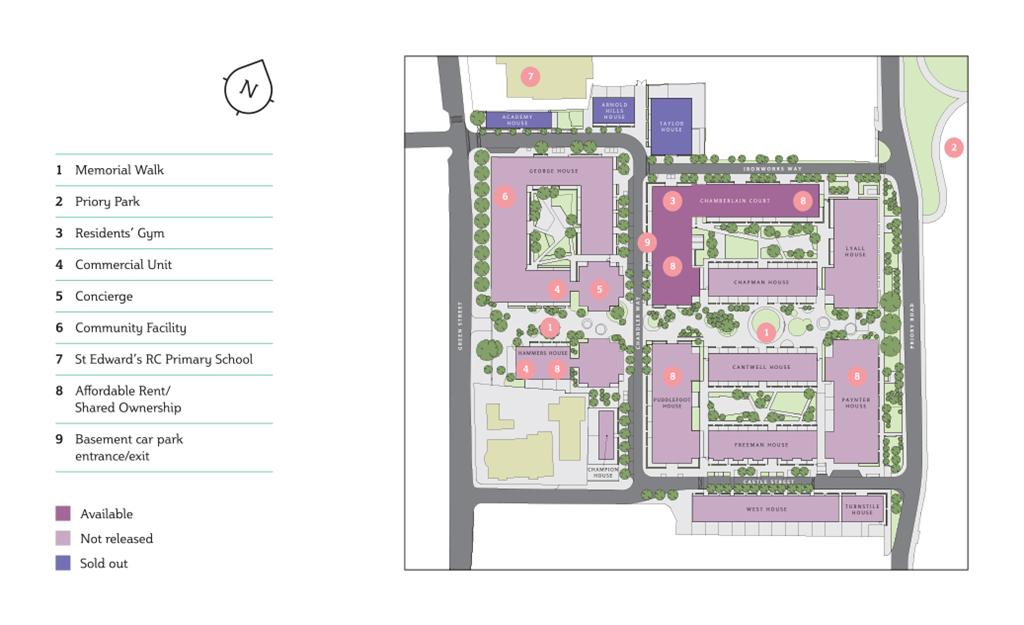 Site+plan